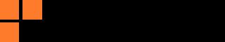 Производство мачт освещения